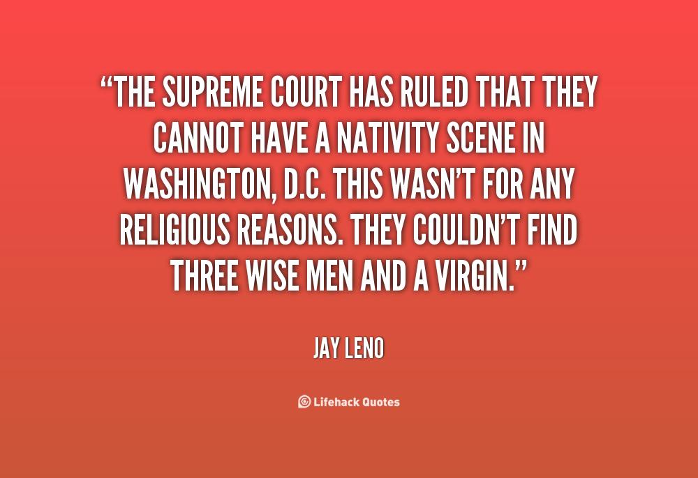 Court Quotes. QuotesGram