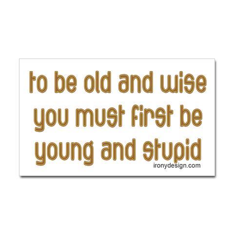 Funny Wisdom Quotes. QuotesGram