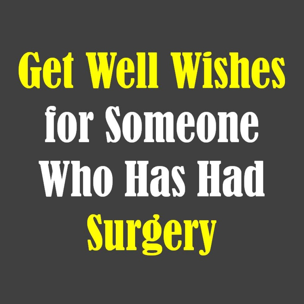 Good Luck On Your Surgery Quotes: Funny Get Well Quotes After Surgery. QuotesGram