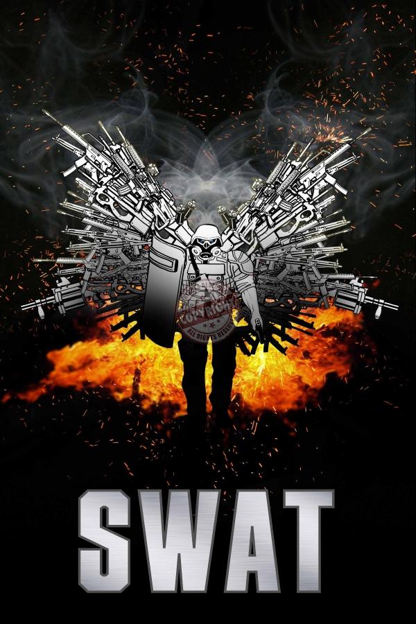swat team motivational quotes  quotesgram