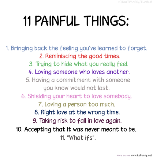 Quotes For Being Hurt By Someone You Love: Quotes About Being Hurt By Family Member. QuotesGram
