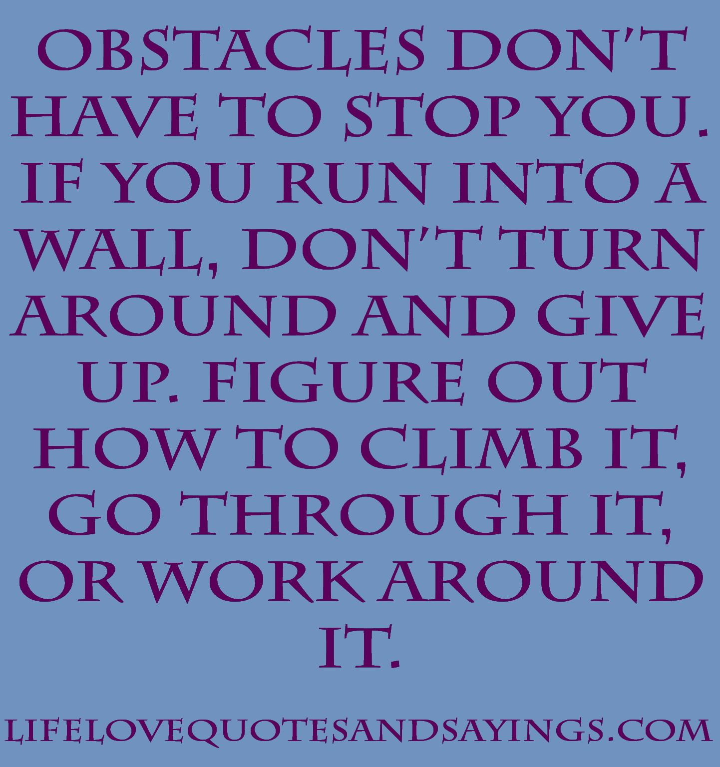 New Relationship Love Quotes: Relationship Obstacles Quotes. QuotesGram