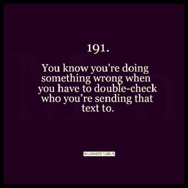 Cheating Men Quotes: Cheating Women Quotes. QuotesGram
