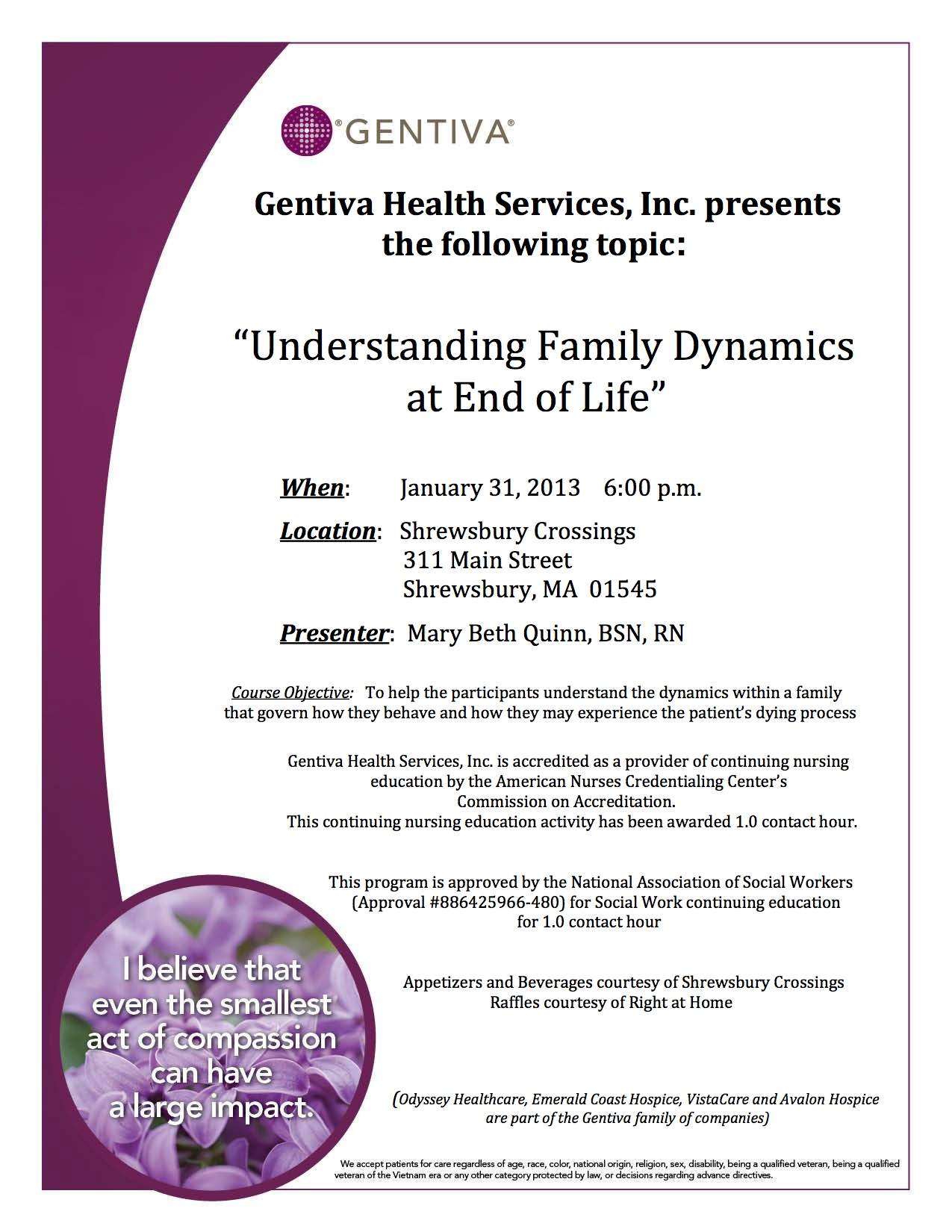 family dynamic The bachelor of science in behavioral health science with an emphasis in family dynamics program introduces you to counseling theories, family dynamics, and couples and family systems the program concludes with a professional capstone project designed to reflect your integration of course content, such as group dynamic and processes, human .