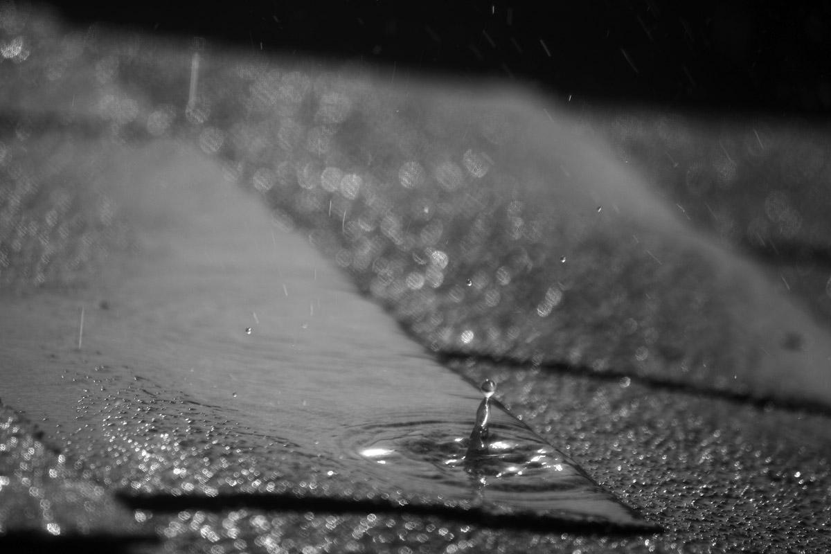 Pouring Rain Quotes Quotesgram