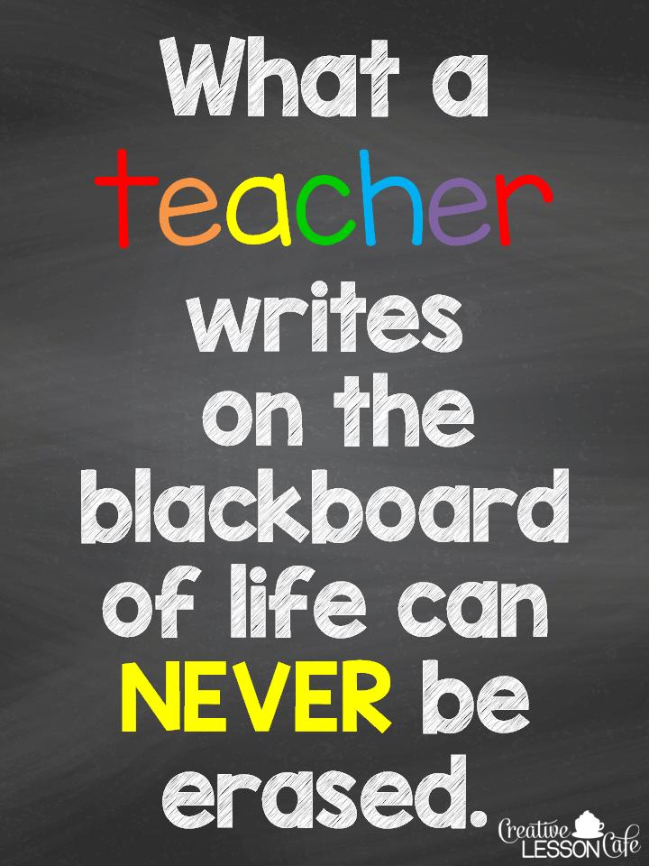 Hero Quotes About Teachers. QuotesGram
