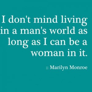 quotes from women in history quotesgram