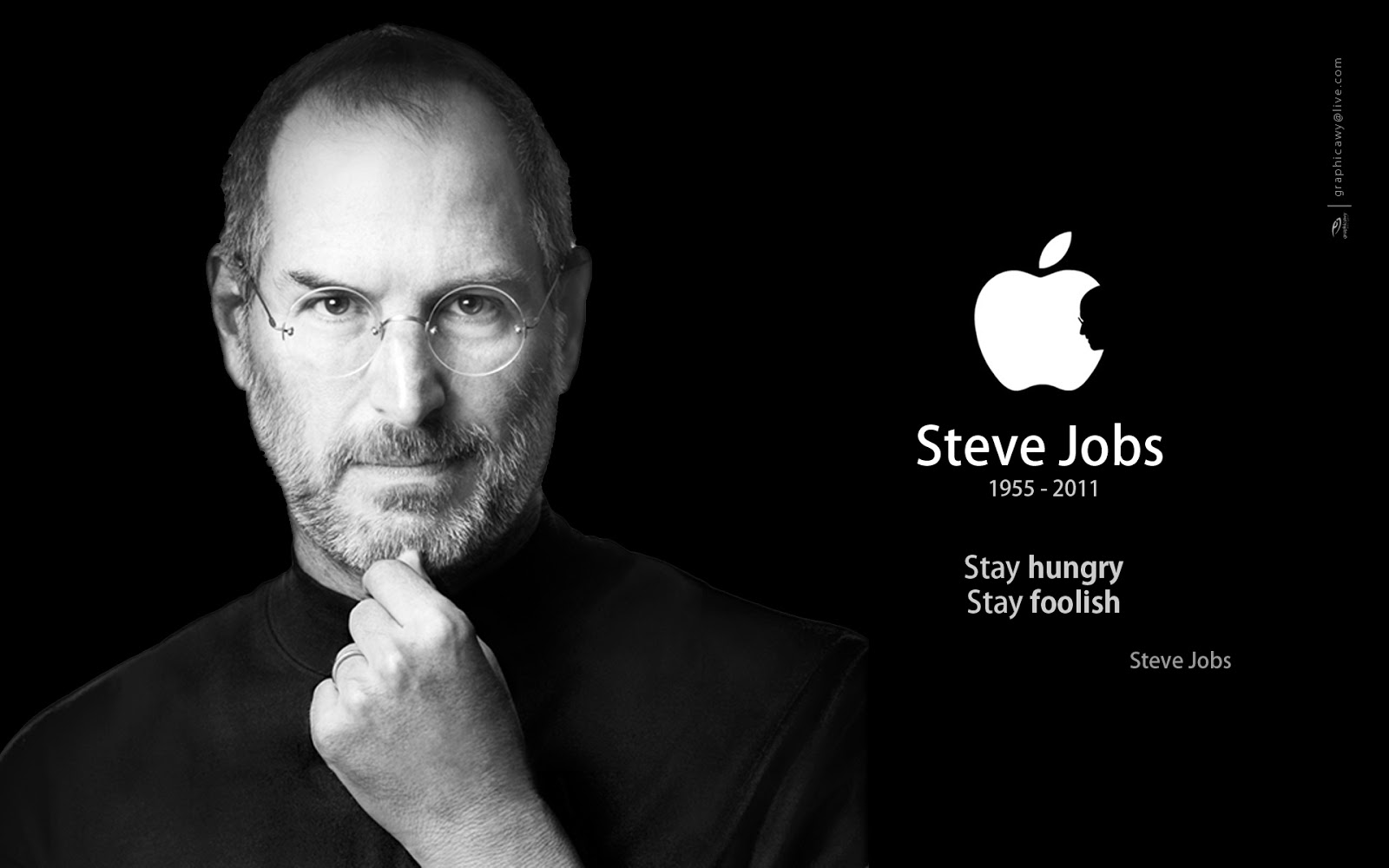 Steve Jobs Quotes About Motivation