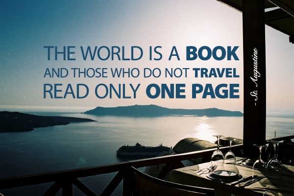 Cruise Vacation Quotes Quotesgram: Books Travel Quotes. QuotesGram