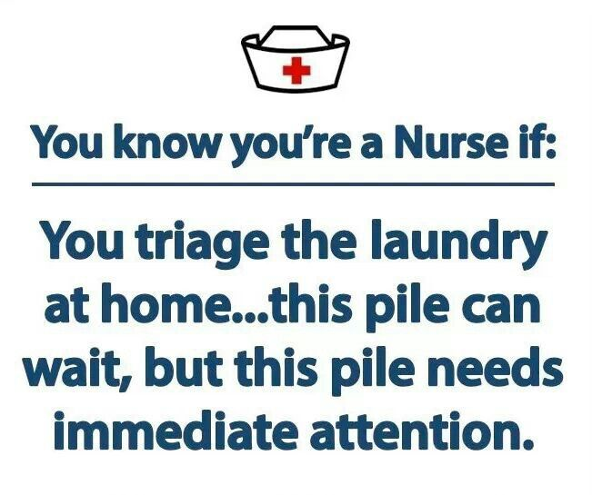 Adult Humor Quotes Quotesgram: Nurses Quotes And Jokes. QuotesGram