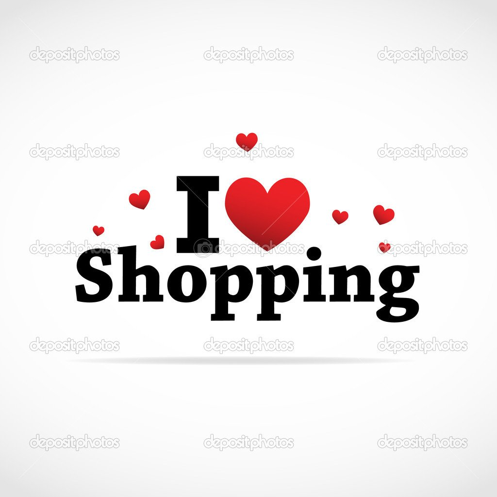 i love shopping Buy versace i love baroque dinnerware luxurious & glamorous fine china and  tabletop items made in germany free shipping over $99.