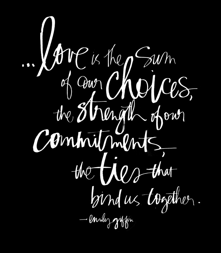 Beautiful black love quotes quotesgram - Black and white love pictures ...
