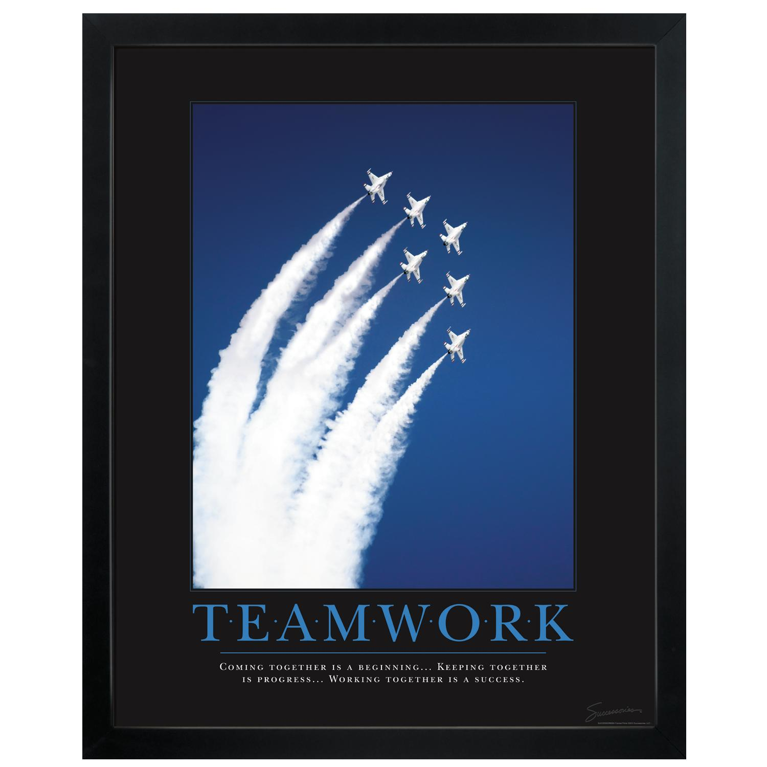 Motivational Quotes For Sports Teams: Motivational Teamwork Quotes For Office. QuotesGram