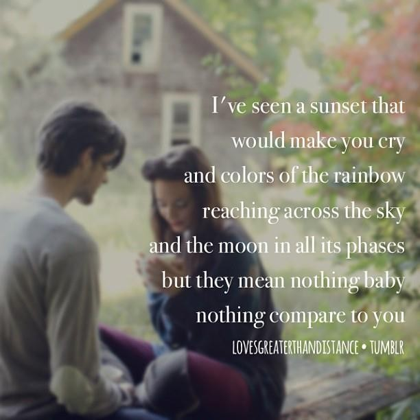 Quotes About Love: Deep Thought About Love Quotes. QuotesGram