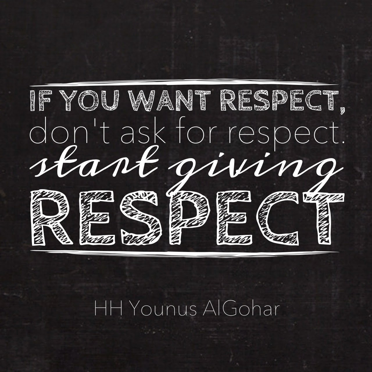 Quotes Related To Respect: Courtesy And Respect Quotes. QuotesGram