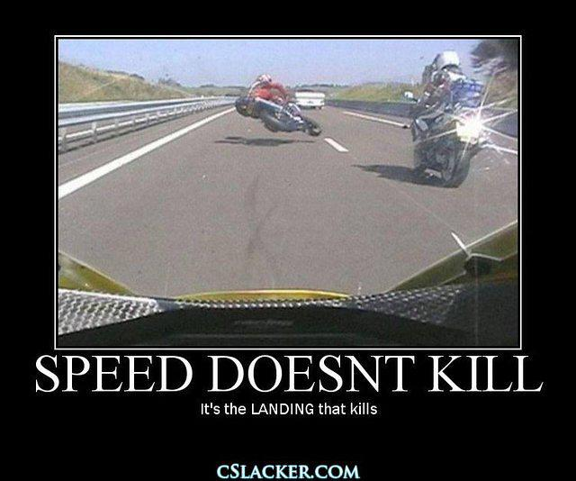 Funny Motorcycle Quotes. QuotesGram