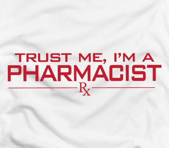 pharmacy quotes and sayings  quotesgram