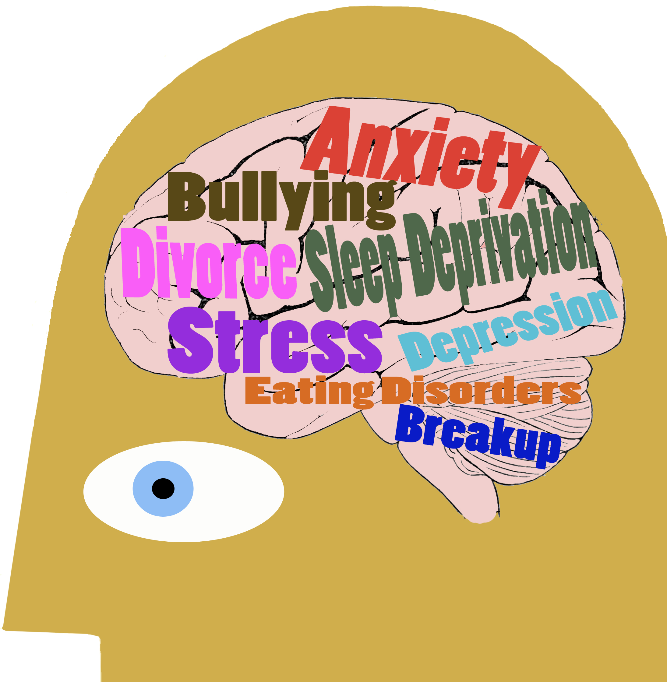 Adolescence and Teen Psychology Youth Issues Today