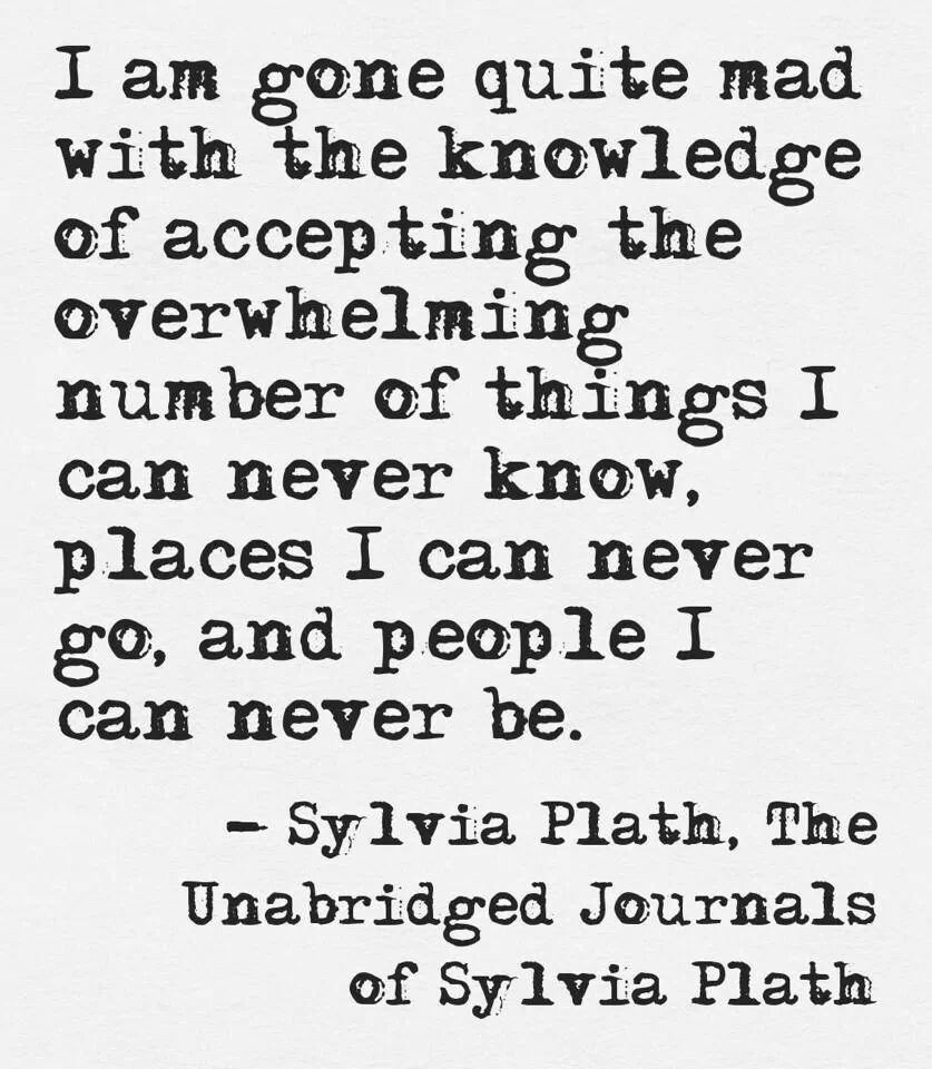 Critical Analysis and Research on Sylvia Plath's poems Essay