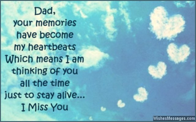 Quotes About Missing Someone Who Passed Away. QuotesGram