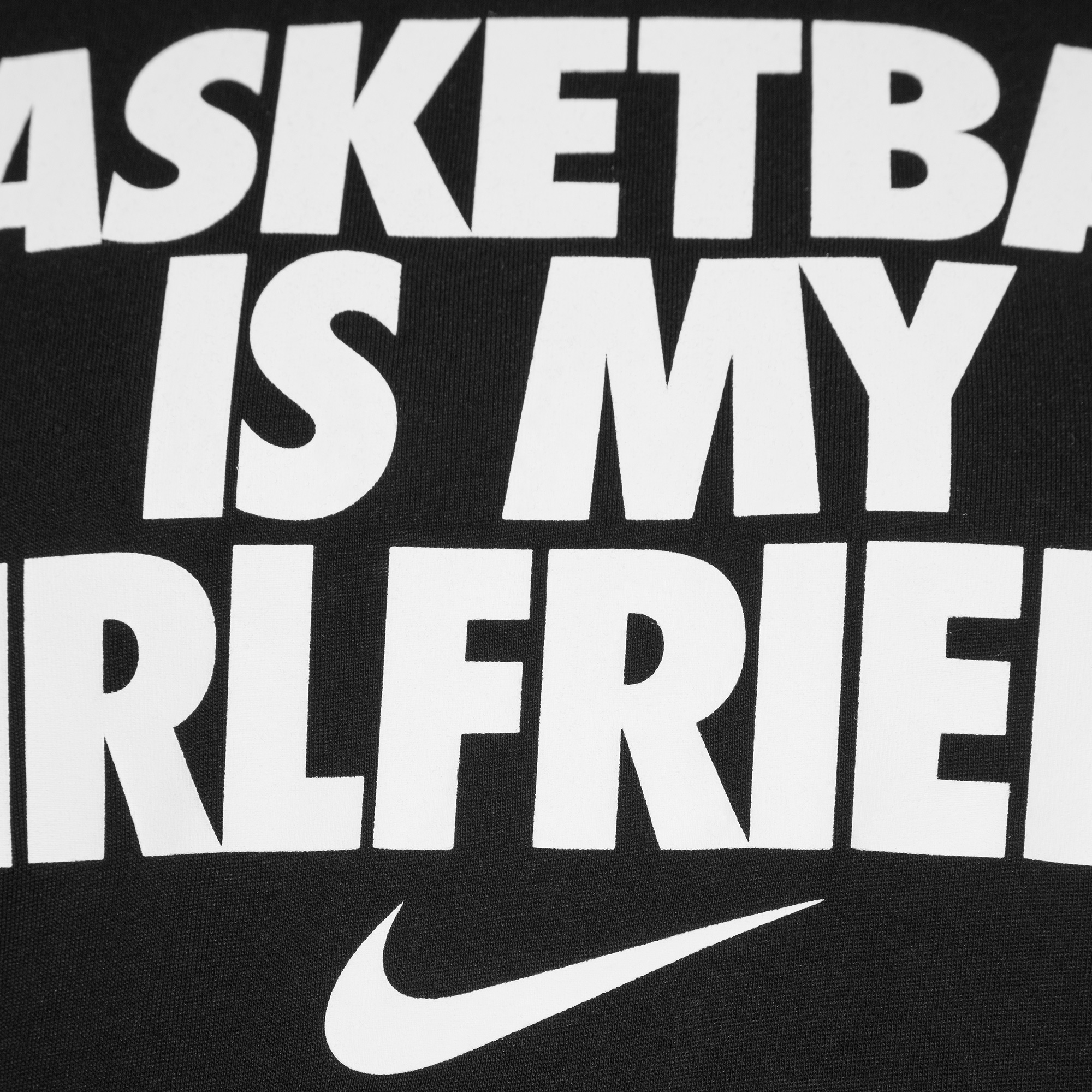 Performance basketball quotes quotesgram for I love basketball nike shirt