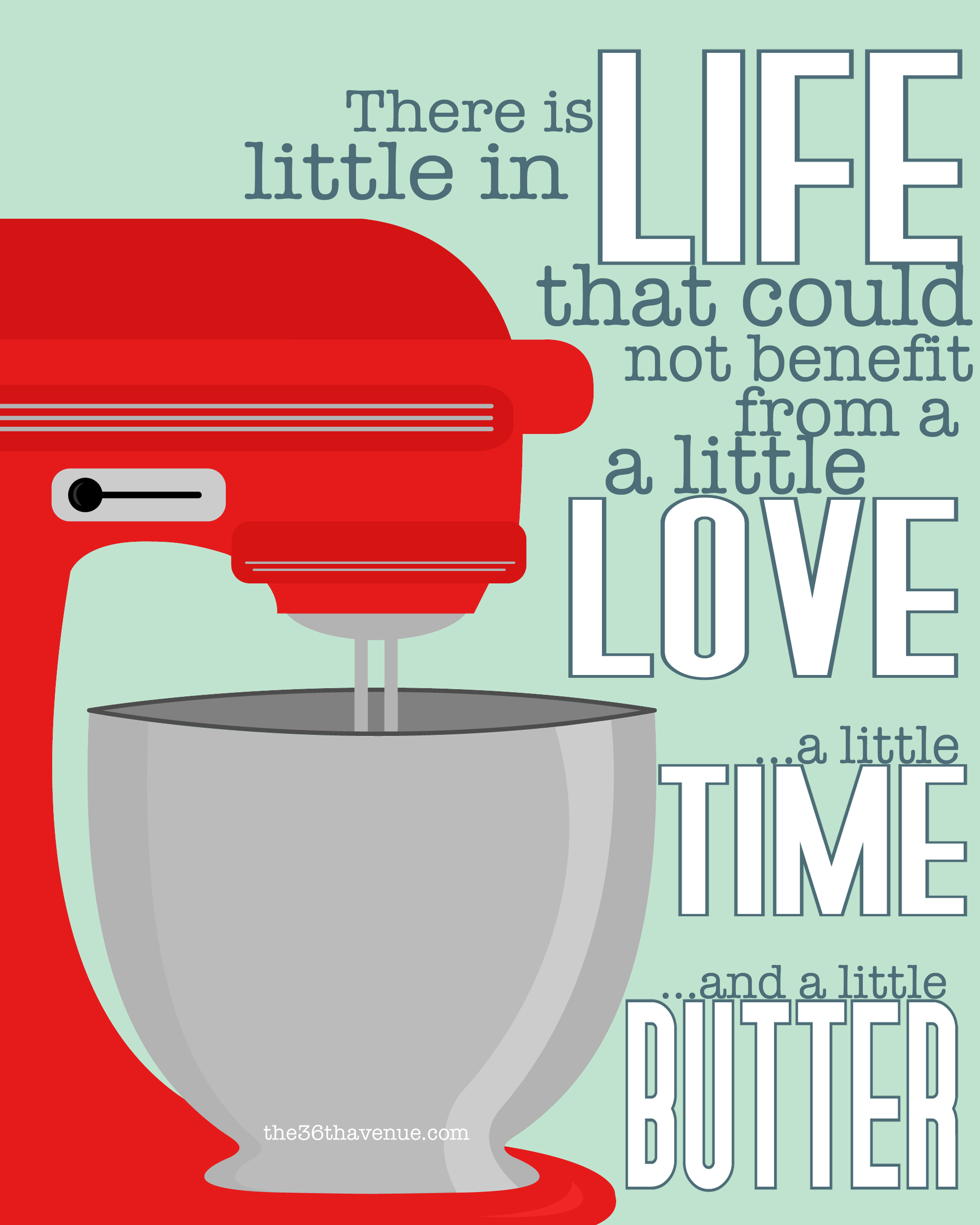 Kitchen Quotes And Jokes Quotesgram: Mom Cooking Quotes And Sayings. QuotesGram