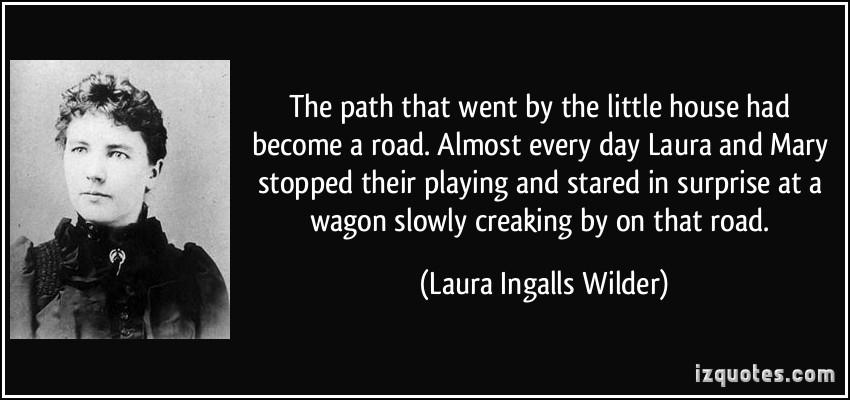 Elizabeth Garrett Anderson Quotes: Best Quotes From Roadhouse. QuotesGram