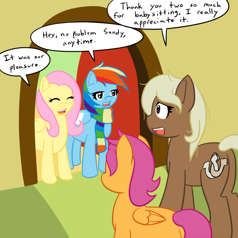 Scootaloo Quotes Quotesgram Music you can also click each issue to find other members that agree with scootaloo69's position on the issue. scootaloo quotes quotesgram