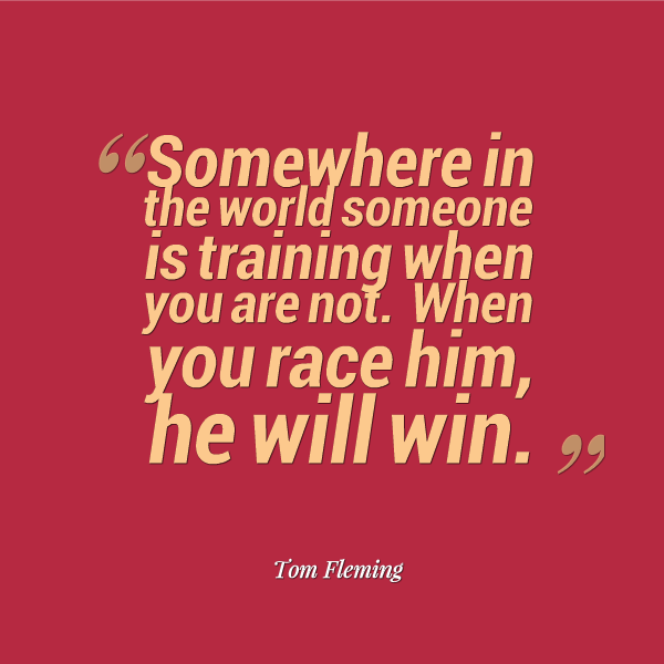 Inspirational Quotes About Running. QuotesGram