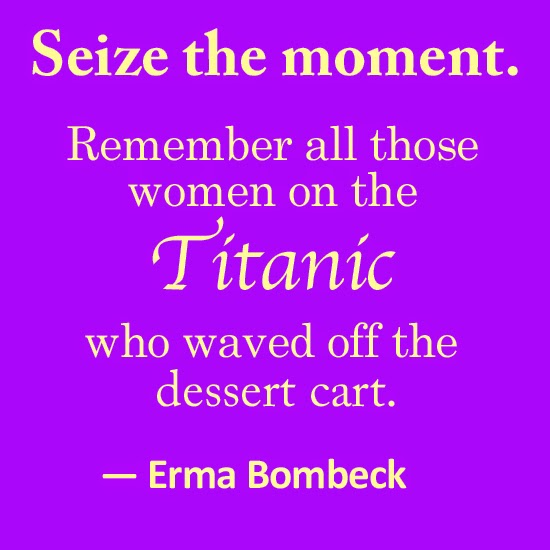 Erma Bombeck Quotes On Family. QuotesGram