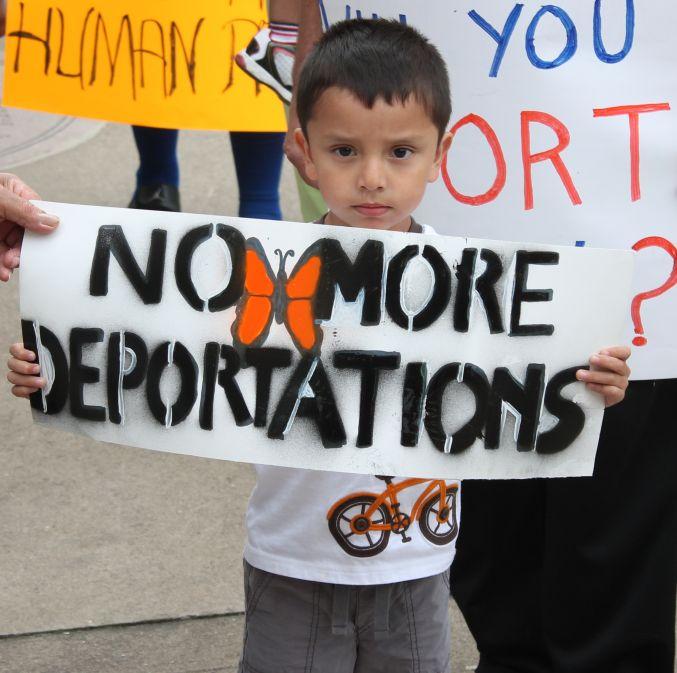 The us needs comprehensive immigration reform essay