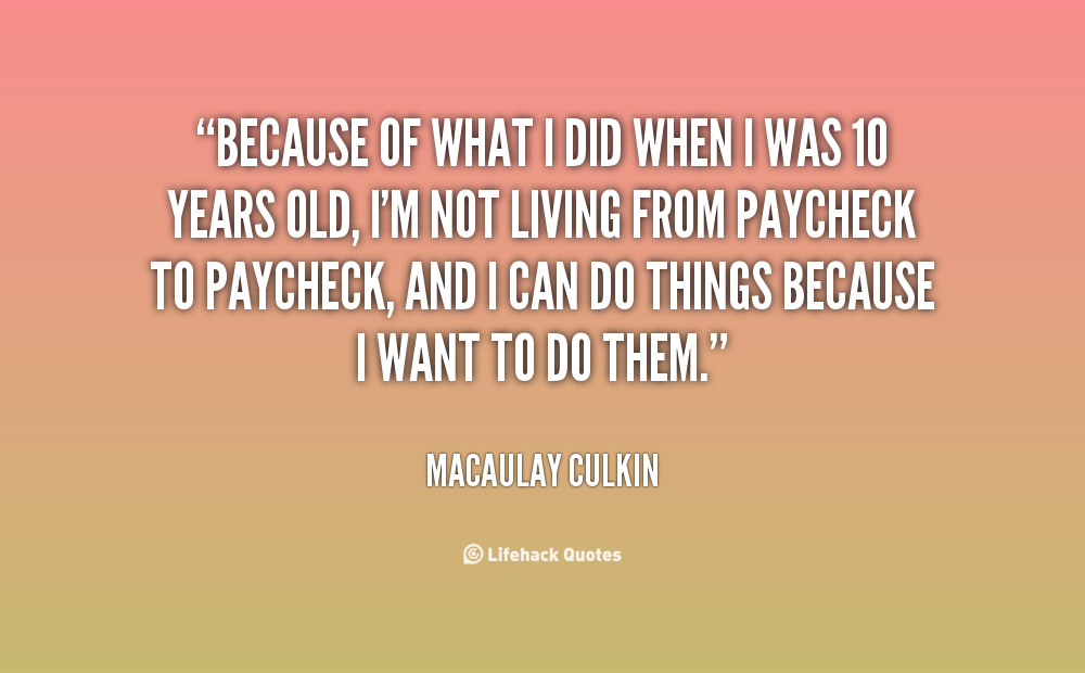 Johnny Paycheck Quotes  Funny Quotes by Johnny Paycheck