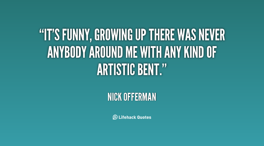 funny quotes about men - 1000×554