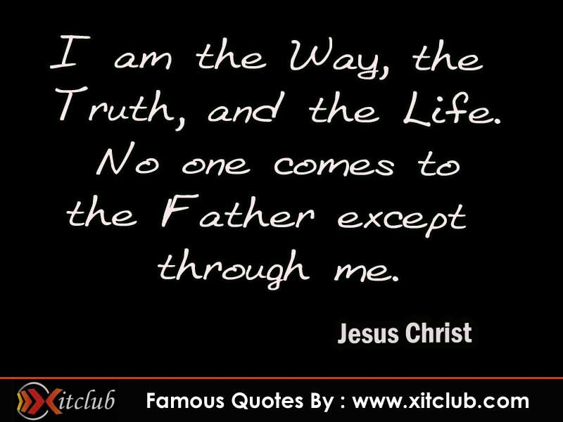 Great Quotes About Jesus Quotesgram. Quotes About Change Behavior. Movie Quotes Home. Funny Quotes Eyes. Family Quotes And Sayings. Good Quotes About God. Single Quotes In Python. Movie Quotes About Friends. Mom Quotes In Spanish