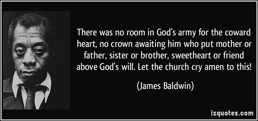 Military Quotes About God Quotesgram