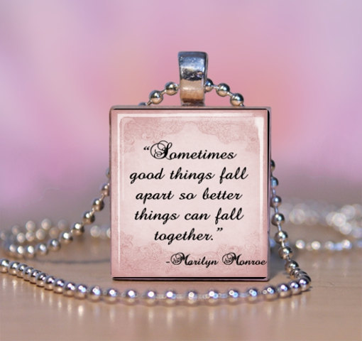 Things Fall Apart Quotes. QuotesGram