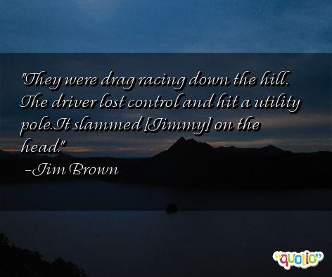 drag racing motivational quotes quotesgram
