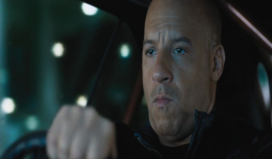 Vin Diesel Fast And Furious Quotes. QuotesGram