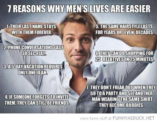 Gay Men Funny Quotes. QuotesGram