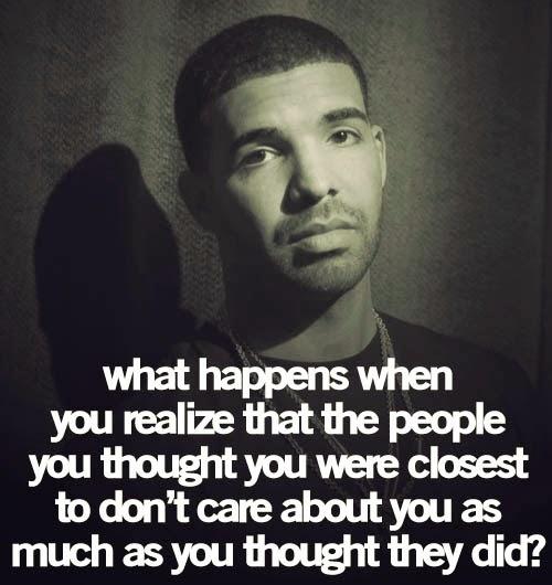 Drake Birthday Quotes. QuotesGram