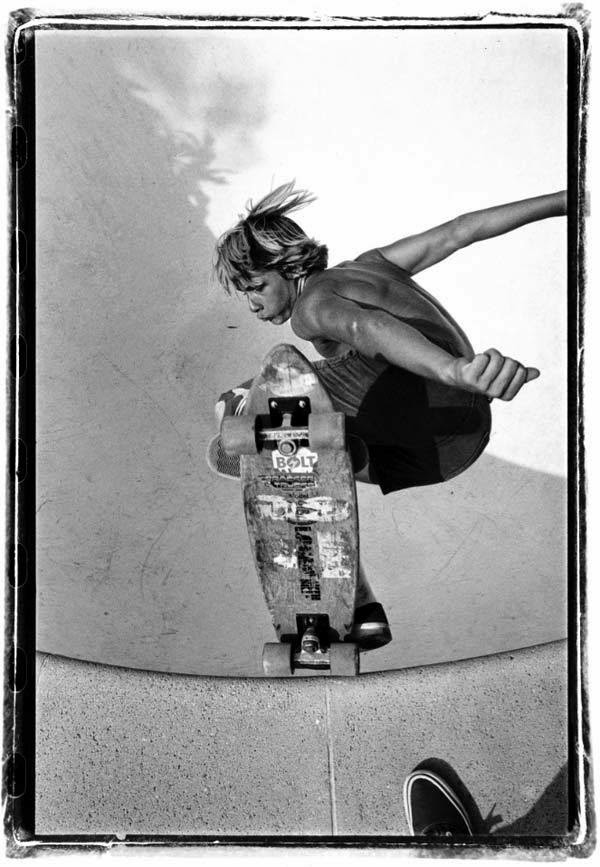 Jay Adams Skateboarder Quotes. QuotesGram