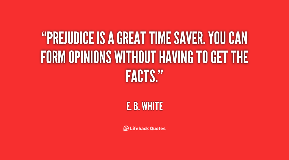 quotes from essays of eb white E b white was a prominent american author this biography of e b white provides detailed information about his childhood, works, achievements, life & timeline.