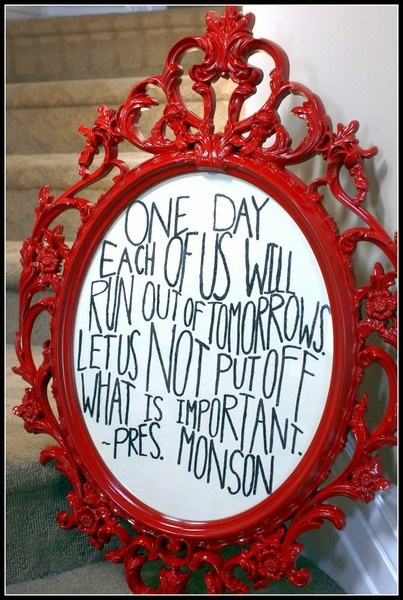 Quotes to put on your mirror quotesgram - Cool stuff to put in your room ...