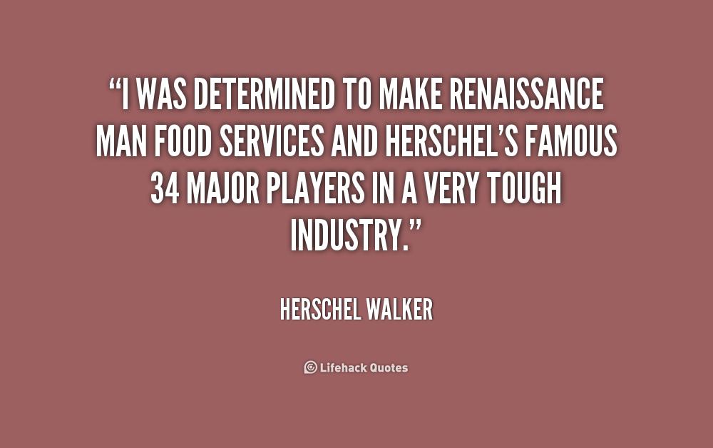 Quotes About Renaissance. QuotesGram