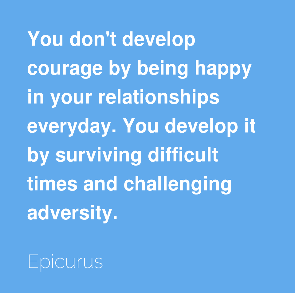 Quotes About Difficult Relationships. QuotesGram