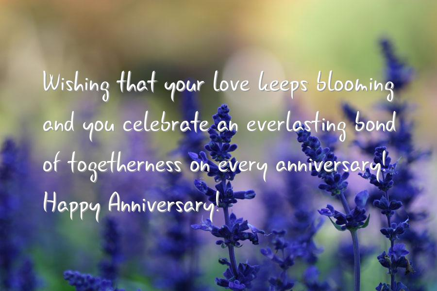 happy one year anniversary quotes dating advice