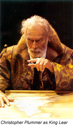 king lear essays on betrayal At the heart of king lear lies the relationship between father and child central to this filial theme is the conflict between man's law and nature's law natural law is synonymous with the moral authority usually associated with divine justice.