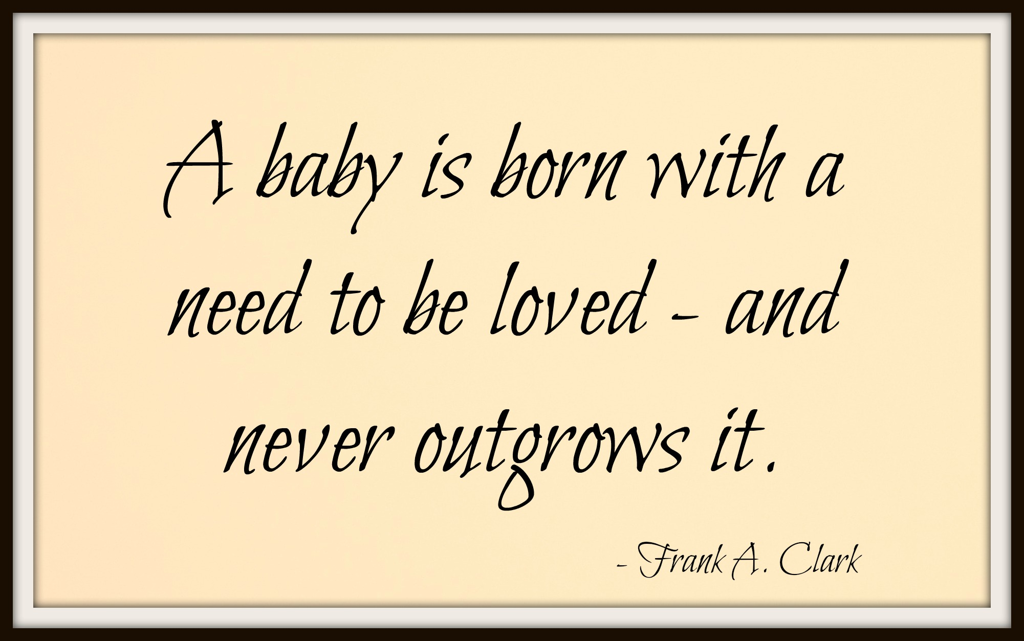 Baby Coming Now Quotes Quotesgram: Mommy And Baby Boy Quotes. QuotesGram