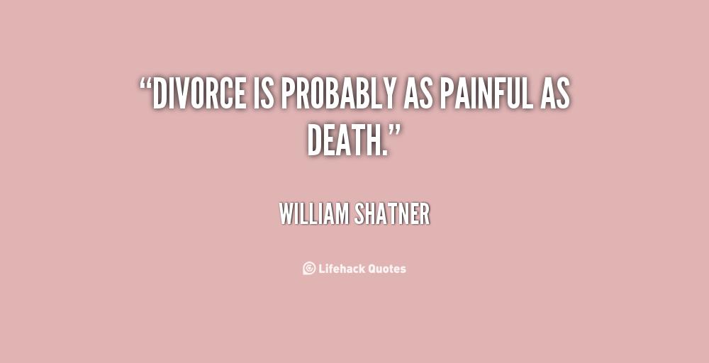 Happy Divorce Quotes. QuotesGram