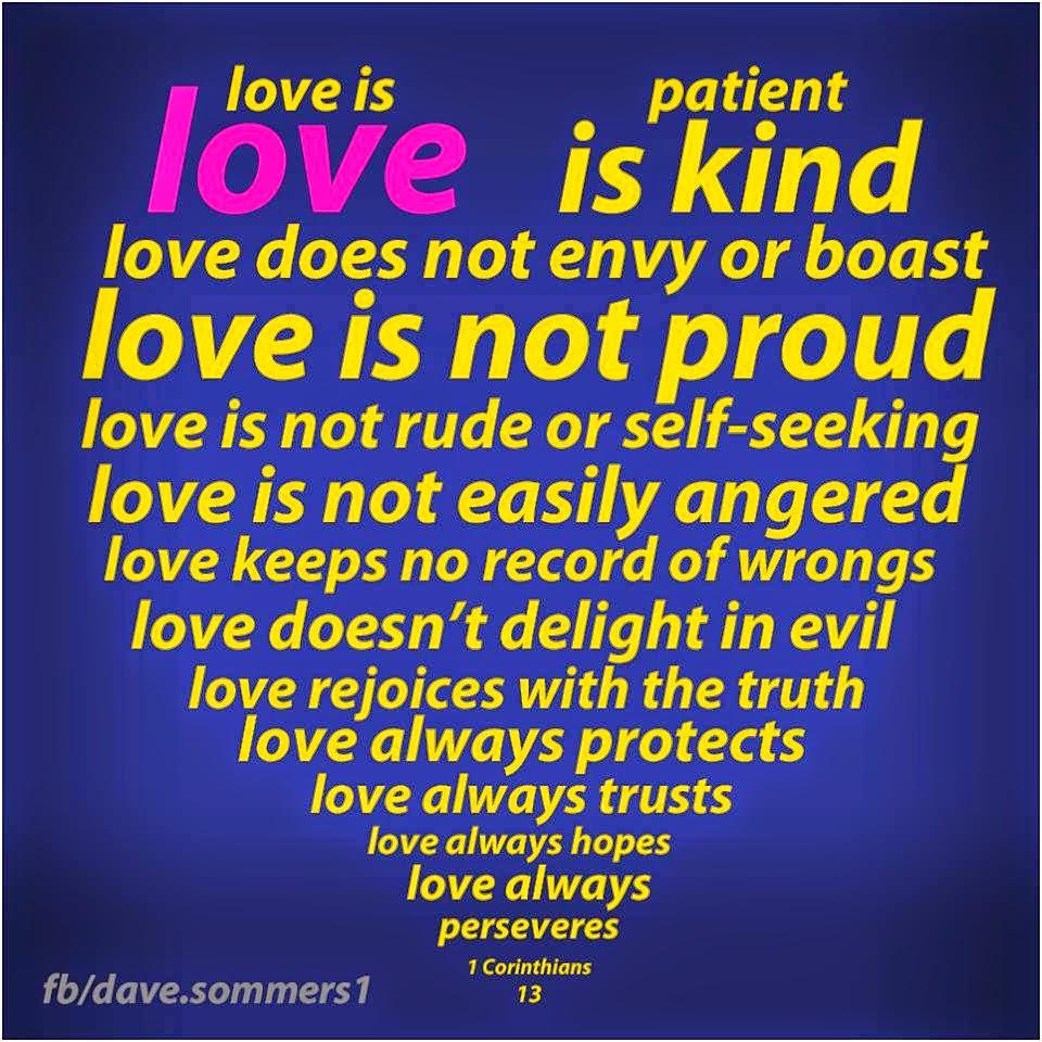Motivational Inspirational Quotes: Gods Inspirational Quotes Beauty. QuotesGram